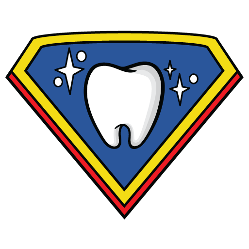 Complete Dental Services | Super Kids Austin